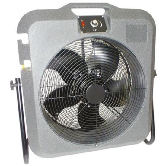"Koolbreeze KSW11000 230v Industrial Portable Fan - 11000m3/hr - KSW11000-230 KoolBreeze Fans Koolbreeze KSW11000 230v Industrial Portable Fan - 11000m3/hr - KSW11000-230 Shop The Very Best Air Con Deals Online at <a href=""http://Appliance-Deals.com"">Appliance-Deals.com</a>"