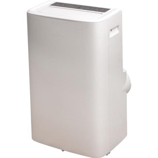 """Prem-I-Air 12,000 BTU Portable Local Air Conditioner and Remote Control - EH1924 PREM-I-AIR Portable Air Conditioners Prem-I-Air 12,000 BTU Portable Local Air Conditioner and Remote Control - EH1924 Shop The Very Best Air Con Deals Online at <a href=""""http://Appliance-Deals.com"""">Appliance-Deals.com</a>"""
