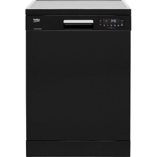 "Beko DFN28R22B Standard Dishwasher - Black - A++ Rated AO Dishwashers, Black Dishwasher Sale Beko DFN28R22B Standard Dishwasher - Black - A++ Rated Shop The Very Best Dishwasher Deals Online at <a href=""http://Appliance-Deals.com"">Appliance-Deals.com</a> <a href=""https://www.awin1.com/cread.php?awinmid=19526&awinaffid=792795&ued=https%3A%2F%2Fao.com""><img class="" wp-image-9780000159235 aligncenter"" src=""https://appliance-deals.com/wp-content/uploads/2021/02/ao-new.jpg"" alt=""Appliance Deals"" width=""112"" height=""112"" /></a> <a href=""https://www.awin1.com/cread.php?awinmid=19526&awinaffid=792795&ued=https%3A%2F%2Fao.com""><img class="" wp-image-9780000159235 aligncenter"" src=""https://appliance-deals.com/wp-content/uploads/2021/03/curryspcworld_500x500_thumb.png"" alt=""Appliance Deals"" width=""112"" height=""112"" /></a>"