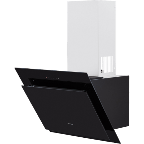 """Bosch Serie 4 DWK67CM60B Angled Chimney Cooker Hood - Stainless Steel - B Rated AO Cooker Hoods, Bosch Cooker Hoods Bosch Serie 4 DWK67CM60B Angled Chimney Cooker Hood - Stainless Steel - B Rated Shop The Very Best Deals Online at <a href=""""http://Appliance-Deals.com"""">Appliance-Deals.com</a> <a href=""""https://www.awin1.com/cread.php?awinmid=19526&awinaffid=792795&ued=https%3A%2F%2Fao.com""""><img class="""" wp-image-9780000159235 aligncenter"""" src=""""https://appliance-deals.com/wp-content/uploads/2021/02/ao-new.jpg"""" alt=""""Appliance Deals"""" width=""""112"""" height=""""112"""" /></a> <a href=""""https://www.awin1.com/cread.php?awinmid=19526&awinaffid=792795&ued=https%3A%2F%2Fao.com""""><img class="""" wp-image-9780000159235 aligncenter"""" src=""""https://appliance-deals.com/wp-content/uploads/2021/03/curryspcworld_500x500_thumb.png"""" alt=""""Appliance Deals"""" width=""""112"""" height=""""112"""" /></a>"""