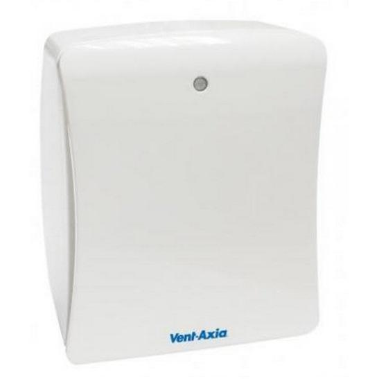 """Vent-Axia Lo-Carbon Solo Plus SELV HT Humidistat & Timer - 427487 - (Used) Grade A Vent Axia Extractor Fans Vent-Axia Lo-Carbon Solo Plus SELV HT Humidistat & Timer - 427487 - (Used) Grade A Shop The Very Best Air Con Deals Online at <a href=""""http://Appliance-Deals.com"""">Appliance-Deals.com</a>"""