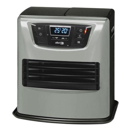 """Zibro LC-400 4kW Laser Paraffin Heater LC400 Zibro Heating Zibro LC-400 4kW Laser Paraffin Heater LC400 Shop The Very Best Air Con Deals Online at <a href=""""http://Appliance-Deals.com"""">Appliance-Deals.com</a>"""