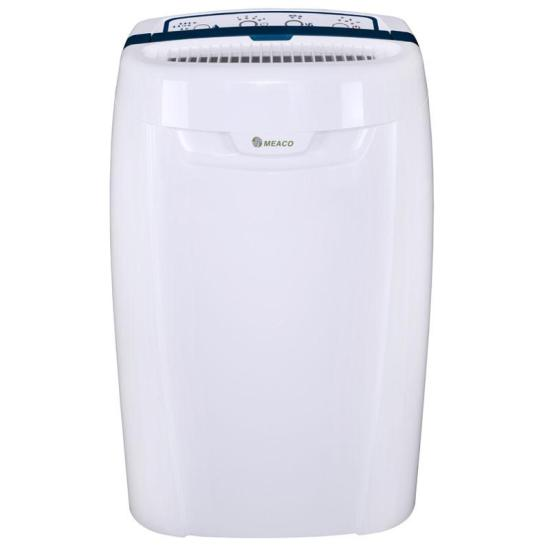 """Meaco 20L IP20 Rated Dehumidifier 20 Litres - FREE 3 Year Warranty - MEACO20L Meaco Dehumidifiers Meaco 20L IP20 Rated Dehumidifier 20 Litres - FREE 3 Year Warranty - MEACO20L Shop The Very Best Air Con Deals Online at <a href=""""http://Appliance-Deals.com"""">Appliance-Deals.com</a>"""