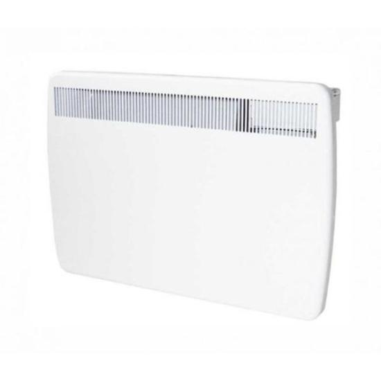 """Creda Heating 0.75kW Mechanical Thermostatic Panel Heaters - TPRIII750M - TPRIII750M Creda Heating Creda Heating 0.75kW Mechanical Thermostatic Panel Heaters - TPRIII750M - TPRIII750M Shop The Very Best Air Con Deals Online at <a href=""""http://Appliance-Deals.com"""">Appliance-Deals.com</a>"""