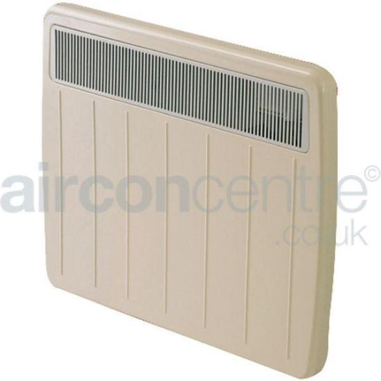 """dimplex-0-75kw-ultra-slim-panel-convector-heater-with-24-hour-timer-plx750ti-return-unit - (Used) Grade C Dimplex Heating dimplex-0-75kw-ultra-slim-panel-convector-heater-with-24-hour-timer-plx750ti-return-unit - (Used) Grade C Shop The Very Best Air Con Deals Online at <a href=""""http://Appliance-Deals.com"""">Appliance-Deals.com</a>"""