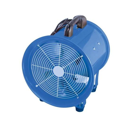 """Broughton High Pressure Ventilation Duct Fan Unit 110V - VF300 110V Broughton Fans Broughton High Pressure Ventilation Duct Fan Unit 110V - VF300 110V Shop The Very Best Air Con Deals Online at <a href=""""http://Appliance-Deals.com"""">Appliance-Deals.com</a>"""