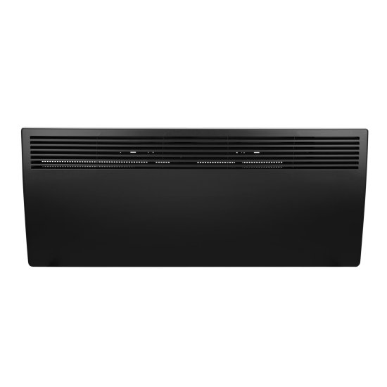 """Devola Eco 2.4kw Panel Heater With 24hr/7 Day Timer - DVM24B Devola Heating Devola Eco 2.4kw Panel Heater With 24hr/7 Day Timer - DVM24B Shop The Very Best Air Con Deals Online at <a href=""""http://Appliance-Deals.com"""">Appliance-Deals.com</a>"""