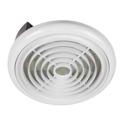 """Xpelair CX10 Ceiling Mounted Fan (90209AB) (Return Unit) - (Used) Grade A Xpelair Extractor Fans Xpelair CX10 Ceiling Mounted Fan (90209AB) (Return Unit) - (Used) Grade A Shop The Very Best Air Con Deals Online at <a href=""""http://Appliance-Deals.com"""">Appliance-Deals.com</a>"""