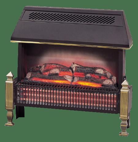 "Dimplex Lyndhurst Radiant Fire (Flickering Log Effect) - 430RCE/B (Return Unit) - (Used) Grade A Airconcentre.co.uk Electric Fires Dimplex Lyndhurst Radiant Fire (Flickering Log Effect) - 430RCE/B (Return Unit) - (Used) Grade A Shop The Very Best Air Con Deals Online at <a href=""http://Appliance-Deals.com"">Appliance-Deals.com</a>"