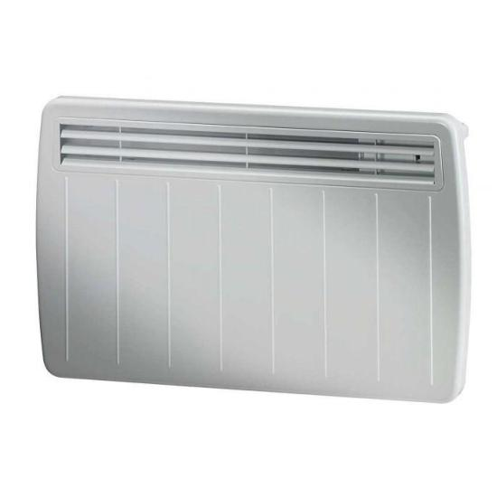 """Dimplex EPX1000 1.0kW Electronic Panel Heater - EPX1000 - (Used) Grade A Dimplex Heating Dimplex EPX1000 1.0kW Electronic Panel Heater - EPX1000 - (Used) Grade A Shop The Very Best Air Con Deals Online at <a href=""""http://Appliance-Deals.com"""">Appliance-Deals.com</a>"""