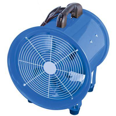 "Broughton VF600 Ventilation Fan - VF600 230V Broughton Fans Broughton VF600 Ventilation Fan - VF600 230V Shop The Very Best Air Con Deals Online at <a href=""http://Appliance-Deals.com"">Appliance-Deals.com</a>"