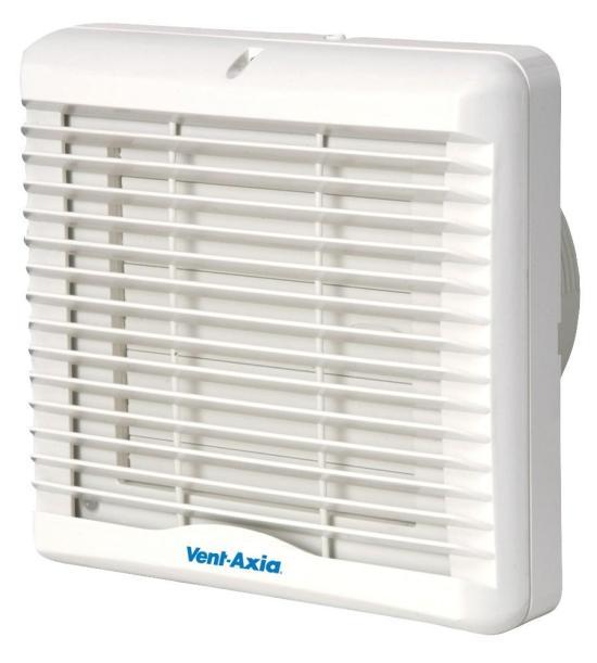 "Vent-Axia Lo-Carbon Va150Hp Boxed Assy - 459125 Vent Axia Extractor Fans Vent-Axia Lo-Carbon Va150Hp Boxed Assy - 459125 Shop The Very Best Air Con Deals Online at <a href=""http://Appliance-Deals.com"">Appliance-Deals.com</a>"