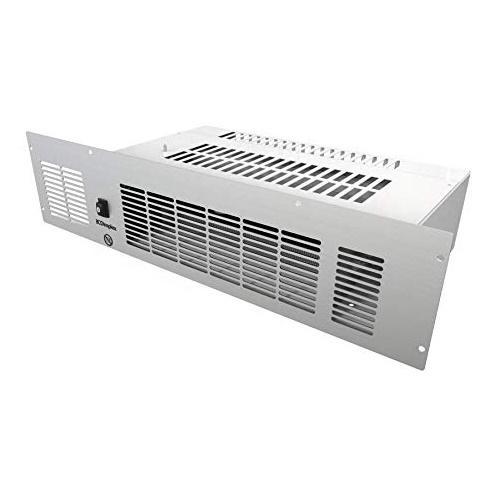 "Dimplex BFH24E Electric Plinth Heater - BFH24E Dimplex Heating Dimplex BFH24E Electric Plinth Heater - BFH24E Shop The Very Best Air Con Deals Online at <a href=""http://Appliance-Deals.com"">Appliance-Deals.com</a>"