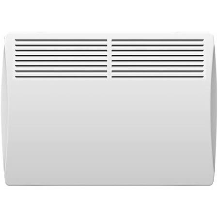 """Devola Classic 1kW Panel Heater With 24hr Timer - DVC1000W Devola Heating Devola Classic 1kW Panel Heater With 24hr Timer - DVC1000W Shop The Very Best Air Con Deals Online at <a href=""""http://Appliance-Deals.com"""">Appliance-Deals.com</a>"""