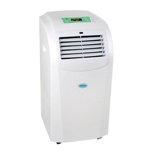 "Koolbreeze Climateasy 18 Portable Air Conditioner 18000 BTU - P18HCP KoolBreeze Portable Air Conditioners Koolbreeze Climateasy 18 Portable Air Conditioner 18000 BTU - P18HCP Shop The Very Best Air Con Deals Online at <a href=""http://Appliance-Deals.com"">Appliance-Deals.com</a>"