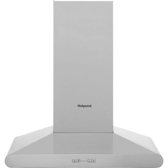 """Hotpoint PHC67FLBIX 60 cm Chimney Cooker Hood - Stainless Steel - B Rated AO Cooker Hoods, Hotpoint Cooker Hoods Hotpoint PHC67FLBIX 60 cm Chimney Cooker Hood - Stainless Steel - B Rated Shop The Very Best Deals Online at <a href=""""http://Appliance-Deals.com"""">Appliance-Deals.com</a> <a href=""""https://www.awin1.com/cread.php?awinmid=19526&awinaffid=792795&ued=https%3A%2F%2Fao.com""""><img class="""" wp-image-9780000159235 aligncenter"""" src=""""https://appliance-deals.com/wp-content/uploads/2021/02/ao-new.jpg"""" alt=""""Appliance Deals"""" width=""""112"""" height=""""112"""" /></a> <a href=""""https://www.awin1.com/cread.php?awinmid=19526&awinaffid=792795&ued=https%3A%2F%2Fao.com""""><img class="""" wp-image-9780000159235 aligncenter"""" src=""""https://appliance-deals.com/wp-content/uploads/2021/03/curryspcworld_500x500_thumb.png"""" alt=""""Appliance Deals"""" width=""""112"""" height=""""112"""" /></a>"""