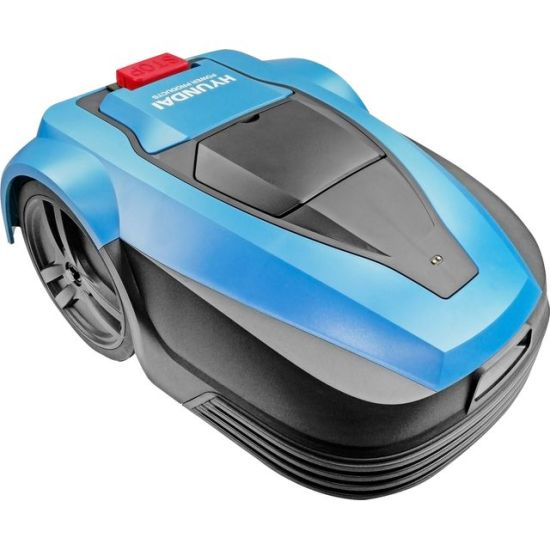"""Hyundai HYRM1000 22.2 Volts Robotic Lawnmower Home & Garden, AO.com Hyundai HYRM1000 22.2 Volts Robotic Lawnmower Shop The Very Best Deals Online at <a href=""""http://Appliance-Deals.com"""">Appliance-Deals.com</a> <a href=""""https://www.awin1.com/cread.php?awinmid=19526&awinaffid=792795&ued=https%3A%2F%2Fao.com""""><img class="""" wp-image-9780000159235 aligncenter"""" src=""""https://appliance-deals.com/wp-content/uploads/2021/02/ao-new.jpg"""" alt=""""Appliance Deals"""" width=""""112"""" height=""""112"""" /></a> <a href=""""https://www.awin1.com/cread.php?awinmid=19526&awinaffid=792795&ued=https%3A%2F%2Fao.com""""><img class="""" wp-image-9780000159235 aligncenter"""" src=""""https://appliance-deals.com/wp-content/uploads/2021/03/curryspcworld_500x500_thumb.png"""" alt=""""Appliance Deals"""" width=""""112"""" height=""""112"""" /></a>"""
