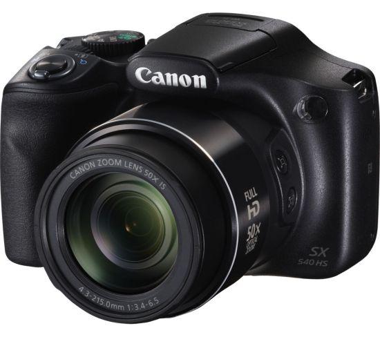 "CANON PowerShot SX540 HS Bridge Camera - Black, Black Currys Cameras CANON PowerShot SX540 HS Bridge Camera - Black, Black Shop The Very Best Deals Online at <a href=""http://Appliance-Deals.com"">Appliance-Deals.com</a> <a href=""https://www.awin1.com/cread.php?awinmid=19526&awinaffid=792795&ued=https%3A%2F%2Fao.com""><img class="" wp-image-9780000159235 aligncenter"" src=""https://appliance-deals.com/wp-content/uploads/2021/02/ao-new.jpg"" alt=""Appliance Deals"" width=""112"" height=""112"" /></a> <a href=""https://www.awin1.com/cread.php?awinmid=19526&awinaffid=792795&ued=https%3A%2F%2Fao.com""><img class="" wp-image-9780000159235 aligncenter"" src=""https://appliance-deals.com/wp-content/uploads/2021/03/curryspcworld_500x500_thumb.png"" alt=""Appliance Deals"" width=""112"" height=""112"" /></a>"