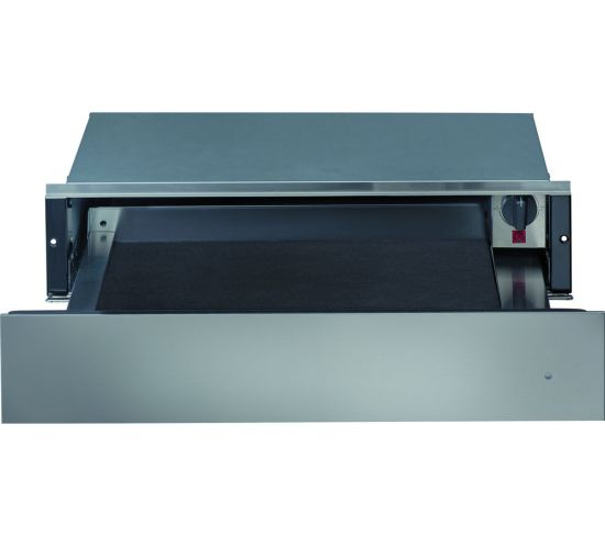 """HOTPOINT Built-In WD 714 IX Warming Drawer - Stainless Steel, Stainless Steel Curry's Cooker Hood, Hotpoint Cooker Hoods HOTPOINT Built-In WD 714 IX Warming Drawer - Stainless Steel, Stainless Steel Shop The Very Best Deals Online at <a href=""""http://Appliance-Deals.com"""">Appliance-Deals.com</a> <a href=""""https://www.awin1.com/cread.php?awinmid=19526&awinaffid=792795&ued=https%3A%2F%2Fao.com""""><img class="""" wp-image-9780000159235 aligncenter"""" src=""""https://appliance-deals.com/wp-content/uploads/2021/02/ao-new.jpg"""" alt=""""Appliance Deals"""" width=""""112"""" height=""""112"""" /></a> <a href=""""https://www.awin1.com/cread.php?awinmid=19526&awinaffid=792795&ued=https%3A%2F%2Fao.com""""><img class="""" wp-image-9780000159235 aligncenter"""" src=""""https://appliance-deals.com/wp-content/uploads/2021/03/curryspcworld_500x500_thumb.png"""" alt=""""Appliance Deals"""" width=""""112"""" height=""""112"""" /></a>"""