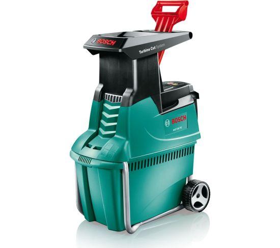 """BOSCH AXT 25 TC Garden Shredder, Green Home & Garden, Currys PC World BOSCH AXT 25 TC Garden Shredder, Green Shop The Very Best Deals Online at <a href=""""http://Appliance-Deals.com"""">Appliance-Deals.com</a> <a href=""""https://www.awin1.com/cread.php?awinmid=19526&awinaffid=792795&ued=https%3A%2F%2Fao.com""""><img class="""" wp-image-9780000159235 aligncenter"""" src=""""https://appliance-deals.com/wp-content/uploads/2021/02/ao-new.jpg"""" alt=""""Appliance Deals"""" width=""""112"""" height=""""112"""" /></a> <a href=""""https://www.awin1.com/cread.php?awinmid=19526&awinaffid=792795&ued=https%3A%2F%2Fao.com""""><img class="""" wp-image-9780000159235 aligncenter"""" src=""""https://appliance-deals.com/wp-content/uploads/2021/03/curryspcworld_500x500_thumb.png"""" alt=""""Appliance Deals"""" width=""""112"""" height=""""112"""" /></a>"""