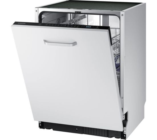 """SAMSUNG Series 6 DW60M6040BB/EU Full-size Integrated Dishwasher Currys Dishwasher Sale, Integrated Dishwasher SAMSUNG Series 6 DW60M6040BB/EU Full-size Integrated Dishwasher Shop The Very Best Dishwasher Deals Online at <a href=""""http://Appliance-Deals.com"""">Appliance-Deals.com</a> <a href=""""https://www.awin1.com/cread.php?awinmid=19526&awinaffid=792795&ued=https%3A%2F%2Fao.com""""><img class="""" wp-image-9780000159235 aligncenter"""" src=""""https://appliance-deals.com/wp-content/uploads/2021/02/ao-new.jpg"""" alt=""""Appliance Deals"""" width=""""112"""" height=""""112"""" /></a> <a href=""""https://www.awin1.com/cread.php?awinmid=19526&awinaffid=792795&ued=https%3A%2F%2Fao.com""""><img class="""" wp-image-9780000159235 aligncenter"""" src=""""https://appliance-deals.com/wp-content/uploads/2021/03/curryspcworld_500x500_thumb.png"""" alt=""""Appliance Deals"""" width=""""112"""" height=""""112"""" /></a>"""