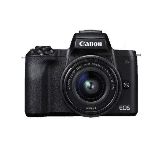 """CANON EOS M50 Mirrorless Camera with EF-M 15-45 mm f/3.5-6.3 IS STM Lens Currys Cameras CANON EOS M50 Mirrorless Camera with EF-M 15-45 mm f/3.5-6.3 IS STM Lens Shop The Very Best Deals Online at <a href=""""http://Appliance-Deals.com"""">Appliance-Deals.com</a> <a href=""""https://www.awin1.com/cread.php?awinmid=19526&awinaffid=792795&ued=https%3A%2F%2Fao.com""""><img class="""" wp-image-9780000159235 aligncenter"""" src=""""https://appliance-deals.com/wp-content/uploads/2021/02/ao-new.jpg"""" alt=""""Appliance Deals"""" width=""""112"""" height=""""112"""" /></a> <a href=""""https://www.awin1.com/cread.php?awinmid=19526&awinaffid=792795&ued=https%3A%2F%2Fao.com""""><img class="""" wp-image-9780000159235 aligncenter"""" src=""""https://appliance-deals.com/wp-content/uploads/2021/03/curryspcworld_500x500_thumb.png"""" alt=""""Appliance Deals"""" width=""""112"""" height=""""112"""" /></a>"""
