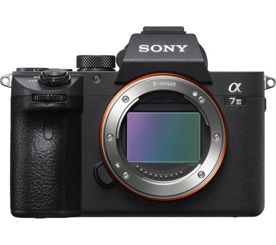 "SONY a7 III Mirrorless Camera - Black, Body Only, Black Currys Cameras SONY a7 III Mirrorless Camera - Black, Body Only, Black Shop The Very Best Deals Online at <a href=""http://Appliance-Deals.com"">Appliance-Deals.com</a> <a href=""https://www.awin1.com/cread.php?awinmid=19526&awinaffid=792795&ued=https%3A%2F%2Fao.com""><img class="" wp-image-9780000159235 aligncenter"" src=""https://appliance-deals.com/wp-content/uploads/2021/02/ao-new.jpg"" alt=""Appliance Deals"" width=""112"" height=""112"" /></a> <a href=""https://www.awin1.com/cread.php?awinmid=19526&awinaffid=792795&ued=https%3A%2F%2Fao.com""><img class="" wp-image-9780000159235 aligncenter"" src=""https://appliance-deals.com/wp-content/uploads/2021/03/curryspcworld_500x500_thumb.png"" alt=""Appliance Deals"" width=""112"" height=""112"" /></a>"