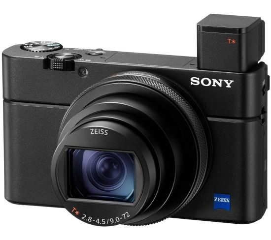 """SONY Cyber-shot DSC-RX100 VI High Performance Compact Camera - Black, Black Currys Cameras SONY Cyber-shot DSC-RX100 VI High Performance Compact Camera - Black, Black Shop The Very Best Deals Online at <a href=""""http://Appliance-Deals.com"""">Appliance-Deals.com</a> <a href=""""https://www.awin1.com/cread.php?awinmid=19526&awinaffid=792795&ued=https%3A%2F%2Fao.com""""><img class="""" wp-image-9780000159235 aligncenter"""" src=""""https://appliance-deals.com/wp-content/uploads/2021/02/ao-new.jpg"""" alt=""""Appliance Deals"""" width=""""112"""" height=""""112"""" /></a> <a href=""""https://www.awin1.com/cread.php?awinmid=19526&awinaffid=792795&ued=https%3A%2F%2Fao.com""""><img class="""" wp-image-9780000159235 aligncenter"""" src=""""https://appliance-deals.com/wp-content/uploads/2021/03/curryspcworld_500x500_thumb.png"""" alt=""""Appliance Deals"""" width=""""112"""" height=""""112"""" /></a>"""