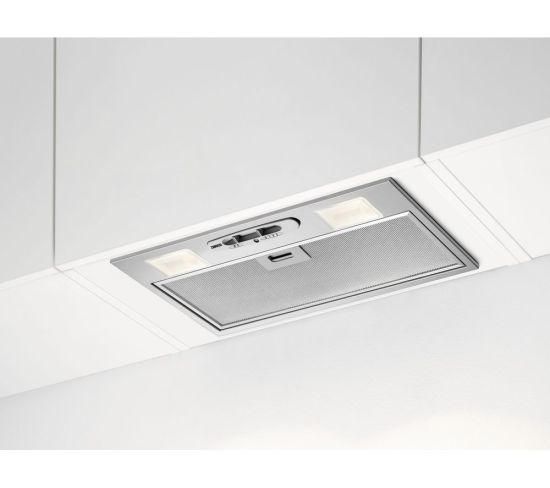 """ZANUSSI ZHG51251G Integrated Cooker Hood - Stainless Steel, Stainless Steel Curry's Cooker Hood, Zanussi Cooker Hoods ZANUSSI ZHG51251G Integrated Cooker Hood - Stainless Steel, Stainless Steel Shop The Very Best Deals Online at <a href=""""http://Appliance-Deals.com"""">Appliance-Deals.com</a> <a href=""""https://www.awin1.com/cread.php?awinmid=19526&awinaffid=792795&ued=https%3A%2F%2Fao.com""""><img class="""" wp-image-9780000159235 aligncenter"""" src=""""https://appliance-deals.com/wp-content/uploads/2021/02/ao-new.jpg"""" alt=""""Appliance Deals"""" width=""""112"""" height=""""112"""" /></a> <a href=""""https://www.awin1.com/cread.php?awinmid=19526&awinaffid=792795&ued=https%3A%2F%2Fao.com""""><img class="""" wp-image-9780000159235 aligncenter"""" src=""""https://appliance-deals.com/wp-content/uploads/2021/03/curryspcworld_500x500_thumb.png"""" alt=""""Appliance Deals"""" width=""""112"""" height=""""112"""" /></a>"""