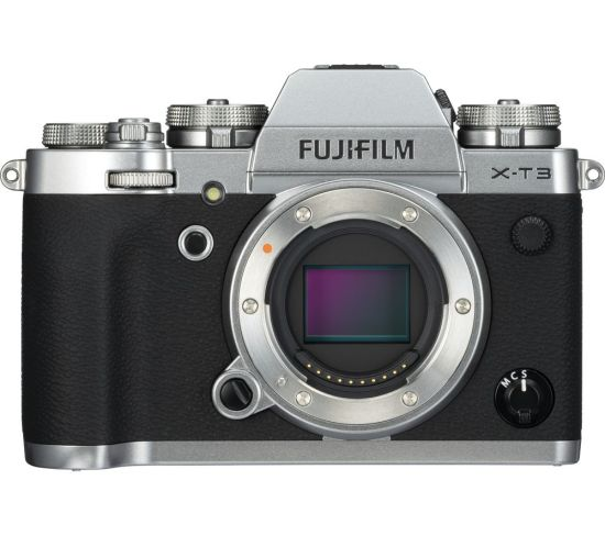 """FUJIFILM X-T3 Mirrorless Camera - Silver, Body Only, Silver Currys Cameras FUJIFILM X-T3 Mirrorless Camera - Silver, Body Only, Silver Shop The Very Best Deals Online at <a href=""""http://Appliance-Deals.com"""">Appliance-Deals.com</a> <a href=""""https://www.awin1.com/cread.php?awinmid=19526&awinaffid=792795&ued=https%3A%2F%2Fao.com""""><img class="""" wp-image-9780000159235 aligncenter"""" src=""""https://appliance-deals.com/wp-content/uploads/2021/02/ao-new.jpg"""" alt=""""Appliance Deals"""" width=""""112"""" height=""""112"""" /></a> <a href=""""https://www.awin1.com/cread.php?awinmid=19526&awinaffid=792795&ued=https%3A%2F%2Fao.com""""><img class="""" wp-image-9780000159235 aligncenter"""" src=""""https://appliance-deals.com/wp-content/uploads/2021/03/curryspcworld_500x500_thumb.png"""" alt=""""Appliance Deals"""" width=""""112"""" height=""""112"""" /></a>"""