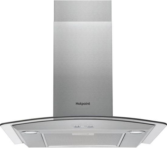 """HOTPOINT PHGC6.4 FLMX Chimney Cooker Hood - Silver, Silver Curry's Cooker Hood, Hotpoint Cooker Hoods HOTPOINT PHGC6.4 FLMX Chimney Cooker Hood - Silver, Silver Shop The Very Best Deals Online at <a href=""""http://Appliance-Deals.com"""">Appliance-Deals.com</a> <a href=""""https://www.awin1.com/cread.php?awinmid=19526&awinaffid=792795&ued=https%3A%2F%2Fao.com""""><img class="""" wp-image-9780000159235 aligncenter"""" src=""""https://appliance-deals.com/wp-content/uploads/2021/02/ao-new.jpg"""" alt=""""Appliance Deals"""" width=""""112"""" height=""""112"""" /></a> <a href=""""https://www.awin1.com/cread.php?awinmid=19526&awinaffid=792795&ued=https%3A%2F%2Fao.com""""><img class="""" wp-image-9780000159235 aligncenter"""" src=""""https://appliance-deals.com/wp-content/uploads/2021/03/curryspcworld_500x500_thumb.png"""" alt=""""Appliance Deals"""" width=""""112"""" height=""""112"""" /></a>"""