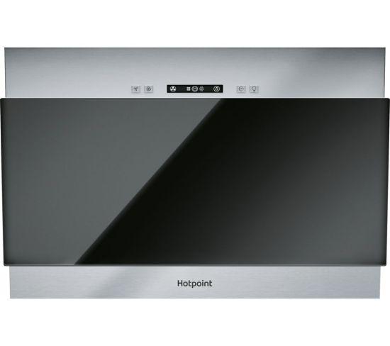 "HOTPOINT PHVP 6.4F AL K/1 Canopy Cooker Hood - Black, Black Curry's Cooker Hood, Hotpoint Cooker Hoods HOTPOINT PHVP 6.4F AL K/1 Canopy Cooker Hood - Black, Black Shop The Very Best Deals Online at <a href=""http://Appliance-Deals.com"">Appliance-Deals.com</a> <a href=""https://www.awin1.com/cread.php?awinmid=19526&awinaffid=792795&ued=https%3A%2F%2Fao.com""><img class="" wp-image-9780000159235 aligncenter"" src=""https://appliance-deals.com/wp-content/uploads/2021/02/ao-new.jpg"" alt=""Appliance Deals"" width=""112"" height=""112"" /></a> <a href=""https://www.awin1.com/cread.php?awinmid=19526&awinaffid=792795&ued=https%3A%2F%2Fao.com""><img class="" wp-image-9780000159235 aligncenter"" src=""https://appliance-deals.com/wp-content/uploads/2021/03/curryspcworld_500x500_thumb.png"" alt=""Appliance Deals"" width=""112"" height=""112"" /></a>"
