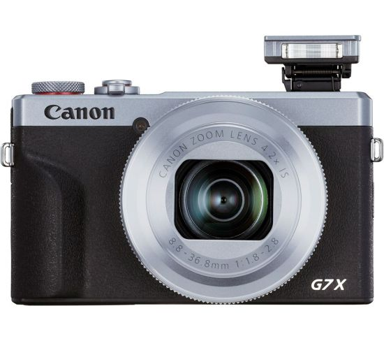 "CANON PowerShot G7 X Mark III High Performance Compact Camera - Silver, Silver Currys Cameras CANON PowerShot G7 X Mark III High Performance Compact Camera - Silver, Silver Shop The Very Best Deals Online at <a href=""http://Appliance-Deals.com"">Appliance-Deals.com</a> <a href=""https://www.awin1.com/cread.php?awinmid=19526&awinaffid=792795&ued=https%3A%2F%2Fao.com""><img class="" wp-image-9780000159235 aligncenter"" src=""https://appliance-deals.com/wp-content/uploads/2021/02/ao-new.jpg"" alt=""Appliance Deals"" width=""112"" height=""112"" /></a> <a href=""https://www.awin1.com/cread.php?awinmid=19526&awinaffid=792795&ued=https%3A%2F%2Fao.com""><img class="" wp-image-9780000159235 aligncenter"" src=""https://appliance-deals.com/wp-content/uploads/2021/03/curryspcworld_500x500_thumb.png"" alt=""Appliance Deals"" width=""112"" height=""112"" /></a>"