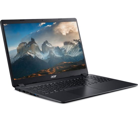 """ACER Aspire 3 15.6"""" Laptop - Intel®Core™ i5, 1 TB HDD, Black, Black Currys laptops, Currys Laptop Sale, Acer Laptops ACER Aspire 3 15.6"""" Laptop - Intel®Core™ i5, 1 TB HDD, Black, Black Shop The Very Best Laptop Deals Online at <a href=""""http://Appliance-Deals.com"""">Appliance-Deals.com</a> <a href=""""https://www.awin1.com/cread.php?awinmid=1599&awinaffid=792795&ued=https%3A%2F%2Fwww.currys.co.uk%2Fgbuk%2Fcomputing-33-u.html""""><img class="""" wp-image-9780000159235 aligncenter"""" src=""""https://appliance-deals.com/wp-content/uploads/2021/03/curryspcworld_500x500_thumb.png"""" alt=""""Appliance Deals"""" width=""""112"""" height=""""112"""" /></a>"""