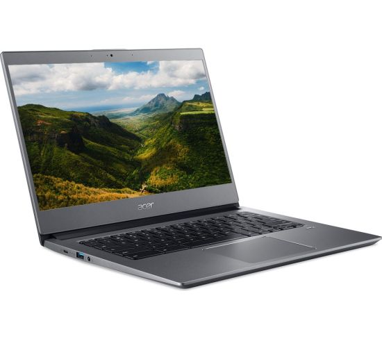 """ACER 714 14"""" Chromebook - Intel®Core™ i3, 128 GB eMMC, Grey, Grey Currys laptops, Currys Laptop Sale, Acer Laptops ACER 714 14"""" Chromebook - Intel®Core™ i3, 128 GB eMMC, Grey, Grey Shop The Very Best Laptop Deals Online at <a href=""""http://Appliance-Deals.com"""">Appliance-Deals.com</a> <a href=""""https://www.awin1.com/cread.php?awinmid=1599&awinaffid=792795&ued=https%3A%2F%2Fwww.currys.co.uk%2Fgbuk%2Fcomputing-33-u.html""""><img class="""" wp-image-9780000159235 aligncenter"""" src=""""https://appliance-deals.com/wp-content/uploads/2021/03/curryspcworld_500x500_thumb.png"""" alt=""""Appliance Deals"""" width=""""112"""" height=""""112"""" /></a>"""