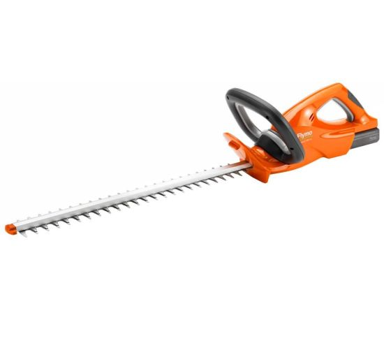 """FLYMO EasiCut Cordless Hedge Trimmer Home & Garden, Currys PC World FLYMO EasiCut Cordless Hedge Trimmer Shop The Very Best Deals Online at <a href=""""http://Appliance-Deals.com"""">Appliance-Deals.com</a> <a href=""""https://www.awin1.com/cread.php?awinmid=19526&awinaffid=792795&ued=https%3A%2F%2Fao.com""""><img class="""" wp-image-9780000159235 aligncenter"""" src=""""https://appliance-deals.com/wp-content/uploads/2021/02/ao-new.jpg"""" alt=""""Appliance Deals"""" width=""""112"""" height=""""112"""" /></a> <a href=""""https://www.awin1.com/cread.php?awinmid=19526&awinaffid=792795&ued=https%3A%2F%2Fao.com""""><img class="""" wp-image-9780000159235 aligncenter"""" src=""""https://appliance-deals.com/wp-content/uploads/2021/03/curryspcworld_500x500_thumb.png"""" alt=""""Appliance Deals"""" width=""""112"""" height=""""112"""" /></a>"""