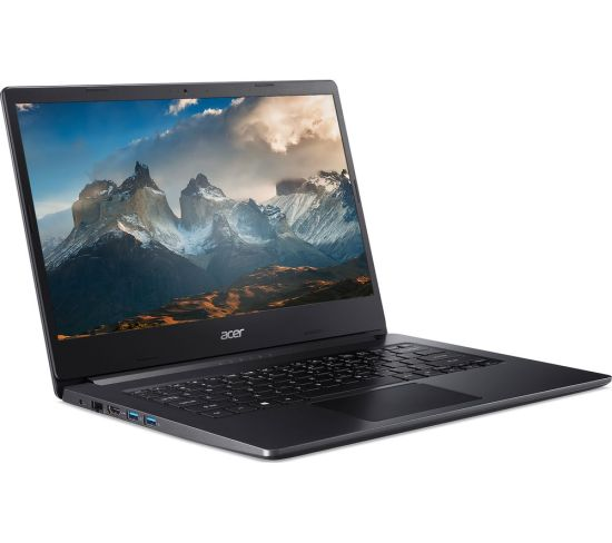 """ACER Aspire 3 14"""" Laptop - AMD 3020e, 128 GB SSD, Black, Black Currys laptops, Currys Laptop Sale, Acer Laptops ACER Aspire 3 14"""" Laptop - AMD 3020e, 128 GB SSD, Black, Black Shop The Very Best Laptop Deals Online at <a href=""""http://Appliance-Deals.com"""">Appliance-Deals.com</a> <a href=""""https://www.awin1.com/cread.php?awinmid=1599&awinaffid=792795&ued=https%3A%2F%2Fwww.currys.co.uk%2Fgbuk%2Fcomputing-33-u.html""""><img class="""" wp-image-9780000159235 aligncenter"""" src=""""https://appliance-deals.com/wp-content/uploads/2021/03/curryspcworld_500x500_thumb.png"""" alt=""""Appliance Deals"""" width=""""112"""" height=""""112"""" /></a>"""