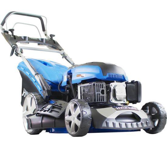 "HYUNDAI HYM460SPE Cordless Rotary Lawn Mower - Blue, Blue Home & Garden, Currys PC World HYUNDAI HYM460SPE Cordless Rotary Lawn Mower - Blue, Blue Shop The Very Best Deals Online at <a href=""http://Appliance-Deals.com"">Appliance-Deals.com</a> <a href=""https://www.awin1.com/cread.php?awinmid=19526&awinaffid=792795&ued=https%3A%2F%2Fao.com""><img class="" wp-image-9780000159235 aligncenter"" src=""https://appliance-deals.com/wp-content/uploads/2021/02/ao-new.jpg"" alt=""Appliance Deals"" width=""112"" height=""112"" /></a> <a href=""https://www.awin1.com/cread.php?awinmid=19526&awinaffid=792795&ued=https%3A%2F%2Fao.com""><img class="" wp-image-9780000159235 aligncenter"" src=""https://appliance-deals.com/wp-content/uploads/2021/03/curryspcworld_500x500_thumb.png"" alt=""Appliance Deals"" width=""112"" height=""112"" /></a>"
