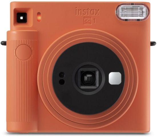 "INSTAX SQ1 Instant Camera - Terracotta Orange, Orange Currys Cameras INSTAX SQ1 Instant Camera - Terracotta Orange, Orange Shop The Very Best Deals Online at <a href=""http://Appliance-Deals.com"">Appliance-Deals.com</a> <a href=""https://www.awin1.com/cread.php?awinmid=19526&awinaffid=792795&ued=https%3A%2F%2Fao.com""><img class="" wp-image-9780000159235 aligncenter"" src=""https://appliance-deals.com/wp-content/uploads/2021/02/ao-new.jpg"" alt=""Appliance Deals"" width=""112"" height=""112"" /></a> <a href=""https://www.awin1.com/cread.php?awinmid=19526&awinaffid=792795&ued=https%3A%2F%2Fao.com""><img class="" wp-image-9780000159235 aligncenter"" src=""https://appliance-deals.com/wp-content/uploads/2021/03/curryspcworld_500x500_thumb.png"" alt=""Appliance Deals"" width=""112"" height=""112"" /></a>"