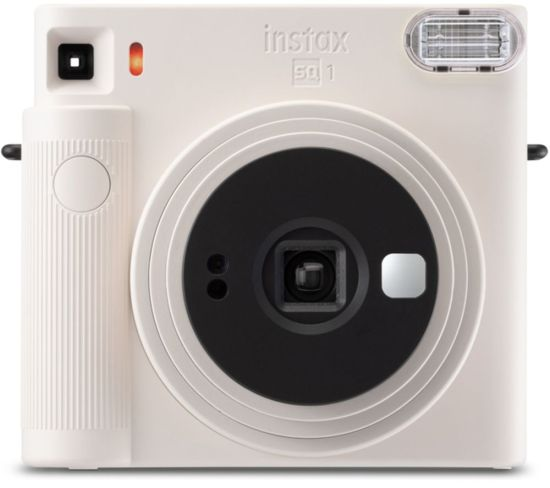 """INSTAX SQ1 Instant Camera - Chalk White, White Currys Cameras INSTAX SQ1 Instant Camera - Chalk White, White Shop The Very Best Deals Online at <a href=""""http://Appliance-Deals.com"""">Appliance-Deals.com</a> <a href=""""https://www.awin1.com/cread.php?awinmid=19526&awinaffid=792795&ued=https%3A%2F%2Fao.com""""><img class="""" wp-image-9780000159235 aligncenter"""" src=""""https://appliance-deals.com/wp-content/uploads/2021/02/ao-new.jpg"""" alt=""""Appliance Deals"""" width=""""112"""" height=""""112"""" /></a> <a href=""""https://www.awin1.com/cread.php?awinmid=19526&awinaffid=792795&ued=https%3A%2F%2Fao.com""""><img class="""" wp-image-9780000159235 aligncenter"""" src=""""https://appliance-deals.com/wp-content/uploads/2021/03/curryspcworld_500x500_thumb.png"""" alt=""""Appliance Deals"""" width=""""112"""" height=""""112"""" /></a>"""