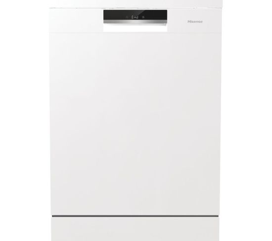 """HISENSE HS661C60WUK Full Size Dishwasher - White, White Currys Dishwasher Sale, Best Dishwasher Sale HISENSE HS661C60WUK Full Size Dishwasher - White, White Shop The Very Best Dishwasher Deals Online at <a href=""""http://Appliance-Deals.com"""">Appliance-Deals.com</a> <a href=""""https://www.awin1.com/cread.php?awinmid=19526&awinaffid=792795&ued=https%3A%2F%2Fao.com""""><img class="""" wp-image-9780000159235 aligncenter"""" src=""""https://appliance-deals.com/wp-content/uploads/2021/02/ao-new.jpg"""" alt=""""Appliance Deals"""" width=""""112"""" height=""""112"""" /></a> <a href=""""https://www.awin1.com/cread.php?awinmid=19526&awinaffid=792795&ued=https%3A%2F%2Fao.com""""><img class="""" wp-image-9780000159235 aligncenter"""" src=""""https://appliance-deals.com/wp-content/uploads/2021/03/curryspcworld_500x500_thumb.png"""" alt=""""Appliance Deals"""" width=""""112"""" height=""""112"""" /></a>"""