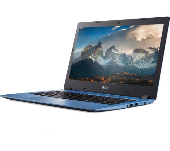"ACER Aspire 1 14"" Laptop - Intel®Celeron™, 64 GB eMMC, Blue, Blue Currys laptops, Currys Laptop Sale, Acer Laptops ACER Aspire 1 14"" Laptop - Intel®Celeron™, 64 GB eMMC, Blue, Blue Shop The Very Best Laptop Deals Online at <a href=""http://Appliance-Deals.com"">Appliance-Deals.com</a> <a href=""https://www.awin1.com/cread.php?awinmid=1599&awinaffid=792795&ued=https%3A%2F%2Fwww.currys.co.uk%2Fgbuk%2Fcomputing-33-u.html""><img class="" wp-image-9780000159235 aligncenter"" src=""https://appliance-deals.com/wp-content/uploads/2021/03/curryspcworld_500x500_thumb.png"" alt=""Appliance Deals"" width=""112"" height=""112"" /></a>"