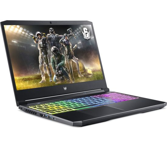 """ACER Predator Helios 300 15.6"""" Gaming Laptop - Intel®Core™ i7, RTX 3060, 1 TB SSD Currys laptops, Currys Laptop Sale, Acer Laptops ACER Predator Helios 300 15.6"""" Gaming Laptop - Intel®Core™ i7, RTX 3060, 1 TB SSD Shop The Very Best Laptop Deals Online at <a href=""""http://Appliance-Deals.com"""">Appliance-Deals.com</a> <a href=""""https://www.awin1.com/cread.php?awinmid=1599&awinaffid=792795&ued=https%3A%2F%2Fwww.currys.co.uk%2Fgbuk%2Fcomputing-33-u.html""""><img class="""" wp-image-9780000159235 aligncenter"""" src=""""https://appliance-deals.com/wp-content/uploads/2021/03/curryspcworld_500x500_thumb.png"""" alt=""""Appliance Deals"""" width=""""112"""" height=""""112"""" /></a>"""