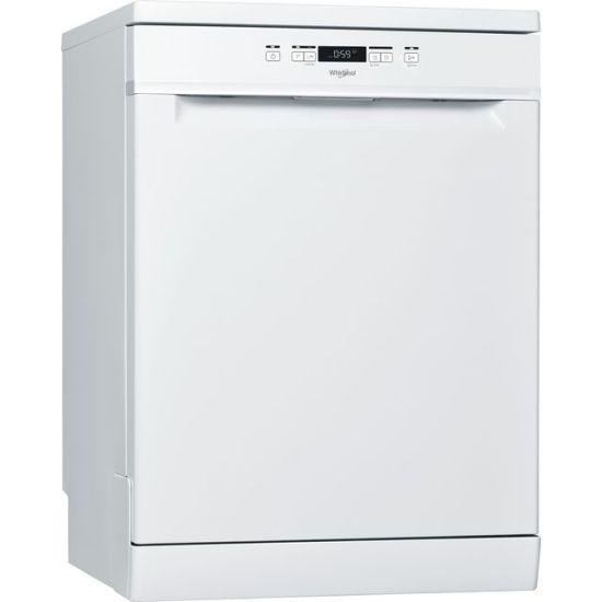 dishwasher deals