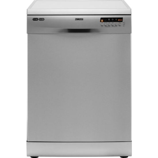 "Zanussi ZDF26004XA Standard Dishwasher - Stainless Steel - F Rated AO Dishwashers, Best Dishwasher Sale Zanussi ZDF26004XA Standard Dishwasher - Stainless Steel - F Rated Shop The Very Best Dishwasher Deals Online at <a href=""http://Appliance-Deals.com"">Appliance-Deals.com</a> <a href=""https://www.awin1.com/cread.php?awinmid=19526&awinaffid=792795&ued=https%3A%2F%2Fao.com""><img class="" wp-image-9780000159235 aligncenter"" src=""https://appliance-deals.com/wp-content/uploads/2021/02/ao-new.jpg"" alt=""Appliance Deals"" width=""112"" height=""112"" /></a> <a href=""https://www.awin1.com/cread.php?awinmid=19526&awinaffid=792795&ued=https%3A%2F%2Fao.com""><img class="" wp-image-9780000159235 aligncenter"" src=""https://appliance-deals.com/wp-content/uploads/2021/03/curryspcworld_500x500_thumb.png"" alt=""Appliance Deals"" width=""112"" height=""112"" /></a>"