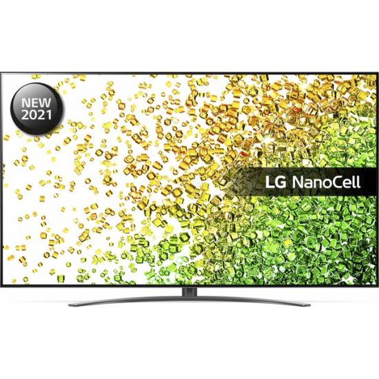 """LG Nanocell 86NANO866PA 86"""" Smart 4K Ultra HD TV AO LG TV LG Nanocell 86NANO866PA 86"""" Smart 4K Ultra HD TV Shop The Very Best TV Deals Online with Fast Delivery and Amazing Offers at <a href=""""http://Appliance-Deals.com"""">Appliance-Deals.com</a> <a href=""""https://www.awin1.com/cread.php?awinmid=1599&awinaffid=792795&ued=https%3A%2F%2Fcurrys.co.uk""""><img class="""" wp-image-9780000159235 aligncenter"""" src=""""https://appliance-deals.com/wp-content/uploads/2021/03/curryspcworld_500x500_thumb.png"""" alt=""""Appliance Deals"""" width=""""112"""" height=""""112"""" /></a> <a href=""""https://www.awin1.com/cread.php?awinmid=19526&awinaffid=792795&ued=https%3A%2F%2Fao.com""""><img class="""" wp-image-9780000159235 aligncenter"""" src=""""https://appliance-deals.com/wp-content/uploads/2021/02/ao-new.jpg"""" alt=""""Appliance Deals"""" width=""""112"""" height=""""112"""" /></a>"""