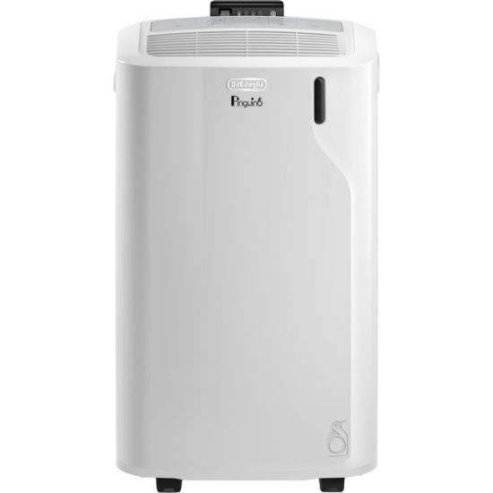"""De'Longhi PACEM77 Air Conditioning Unit - White AO Air Conditioner De'Longhi PACEM77 Air Conditioning Unit - White Shop The Very Best Small Appliance Deals Online at <a href=""""http://Appliance-Deals.com"""">Appliance-Deals.com</a> <a href=""""https://www.awin1.com/cread.php?awinmid=19526&awinaffid=792795&ued=https://ao.com""""><img class="""" wp-image-9780000159235 aligncenter"""" src=""""https://appliance-deals.com/wp-content/uploads/2021/02/ao-new.jpg"""" alt="""" Small Appliance Deals"""" width=""""112"""" height=""""112"""" /></a>"""
