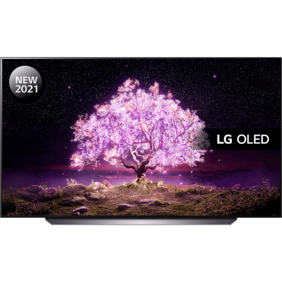 """LG OLED48C14LB 48"""" Smart 4K Ultra HD OLED TV AO LG TV LG OLED48C14LB 48"""" Smart 4K Ultra HD OLED TV Shop The Very Best TV Deals Online with Fast Delivery and Amazing Offers at <a href=""""http://Appliance-Deals.com"""">Appliance-Deals.com</a> <a href=""""https://www.awin1.com/cread.php?awinmid=1599&awinaffid=792795&ued=https%3A%2F%2Fcurrys.co.uk""""><img class="""" wp-image-9780000159235 aligncenter"""" src=""""https://appliance-deals.com/wp-content/uploads/2021/03/curryspcworld_500x500_thumb.png"""" alt=""""Appliance Deals"""" width=""""112"""" height=""""112"""" /></a> <a href=""""https://www.awin1.com/cread.php?awinmid=19526&awinaffid=792795&ued=https%3A%2F%2Fao.com""""><img class="""" wp-image-9780000159235 aligncenter"""" src=""""https://appliance-deals.com/wp-content/uploads/2021/02/ao-new.jpg"""" alt=""""Appliance Deals"""" width=""""112"""" height=""""112"""" /></a>"""
