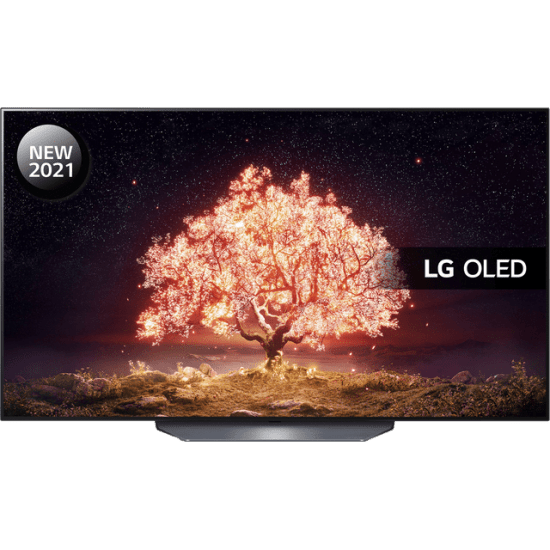 """LG OLED77B16LA 77"""" Smart 4K Ultra HD OLED TV AO LG TV LG OLED77B16LA 77"""" Smart 4K Ultra HD OLED TV Shop The Very Best TV Deals Online with Fast Delivery and Amazing Offers at <a href=""""http://Appliance-Deals.com"""">Appliance-Deals.com</a> <a href=""""https://www.awin1.com/cread.php?awinmid=1599&awinaffid=792795&ued=https%3A%2F%2Fcurrys.co.uk""""><img class="""" wp-image-9780000159235 aligncenter"""" src=""""https://appliance-deals.com/wp-content/uploads/2021/03/curryspcworld_500x500_thumb.png"""" alt=""""Appliance Deals"""" width=""""112"""" height=""""112"""" /></a> <a href=""""https://www.awin1.com/cread.php?awinmid=19526&awinaffid=792795&ued=https%3A%2F%2Fao.com""""><img class="""" wp-image-9780000159235 aligncenter"""" src=""""https://appliance-deals.com/wp-content/uploads/2021/02/ao-new.jpg"""" alt=""""Appliance Deals"""" width=""""112"""" height=""""112"""" /></a>"""