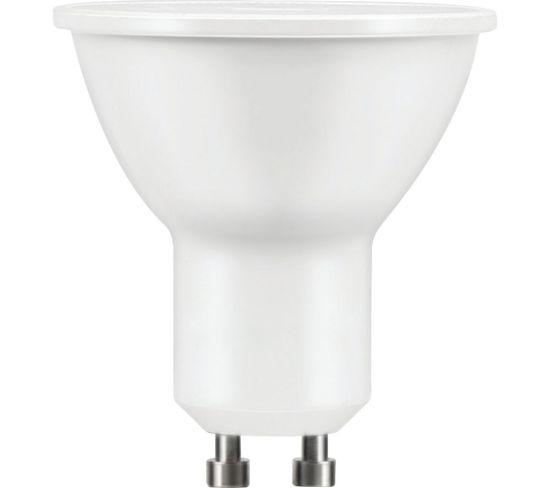 "LOGIK LGU104717 LED Light Bulb - GU10, Pack of 3 Appliance Deals LOGIK LGU104717 LED Light Bulb - GU10, Pack of 3 Shop & Save Today With The Best Appliance Deals Online at <a href=""http://Appliance-Deals.com"">Appliance-Deals.com</a>"